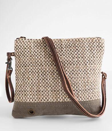 Myra Bag Liliput Crossbody Purse