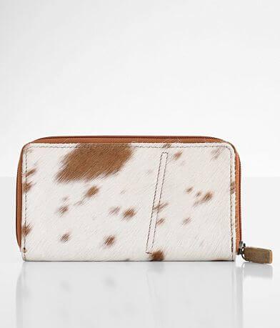 Myra Bag Milky Way Wallet