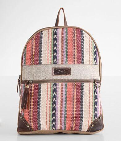 Myra Bag Artsy Backpack