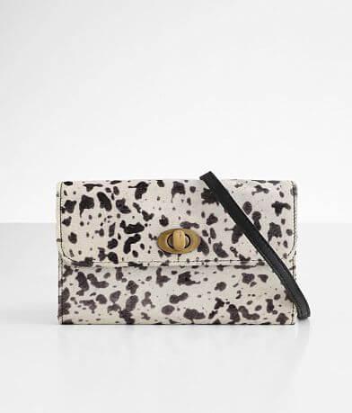 Myra Bag Influence Crossbody Purse