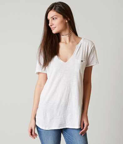 Daytrip Heathered T-Shirt