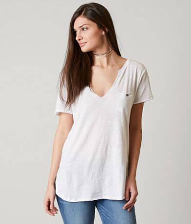 Daytrip Heathered T-Shirt