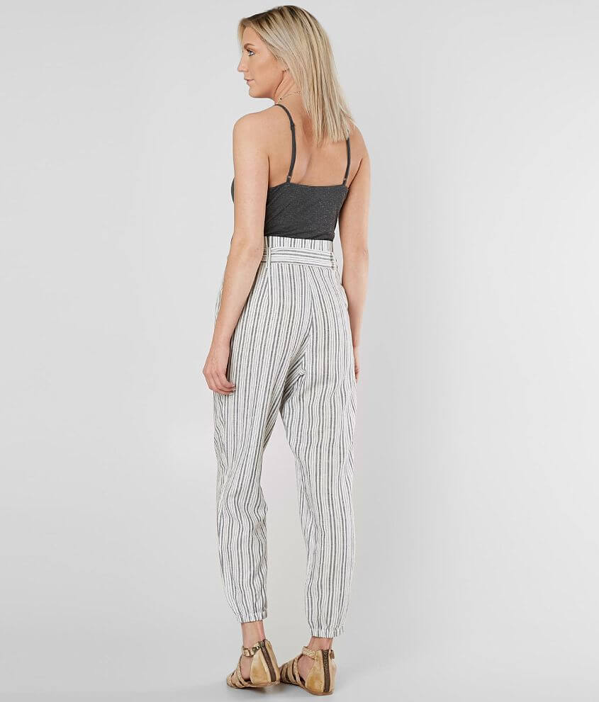 c13d5a39ae34 womens · Rompers Jumpsuits · Continue Shopping. Thumbnail image front  Thumbnail image back
