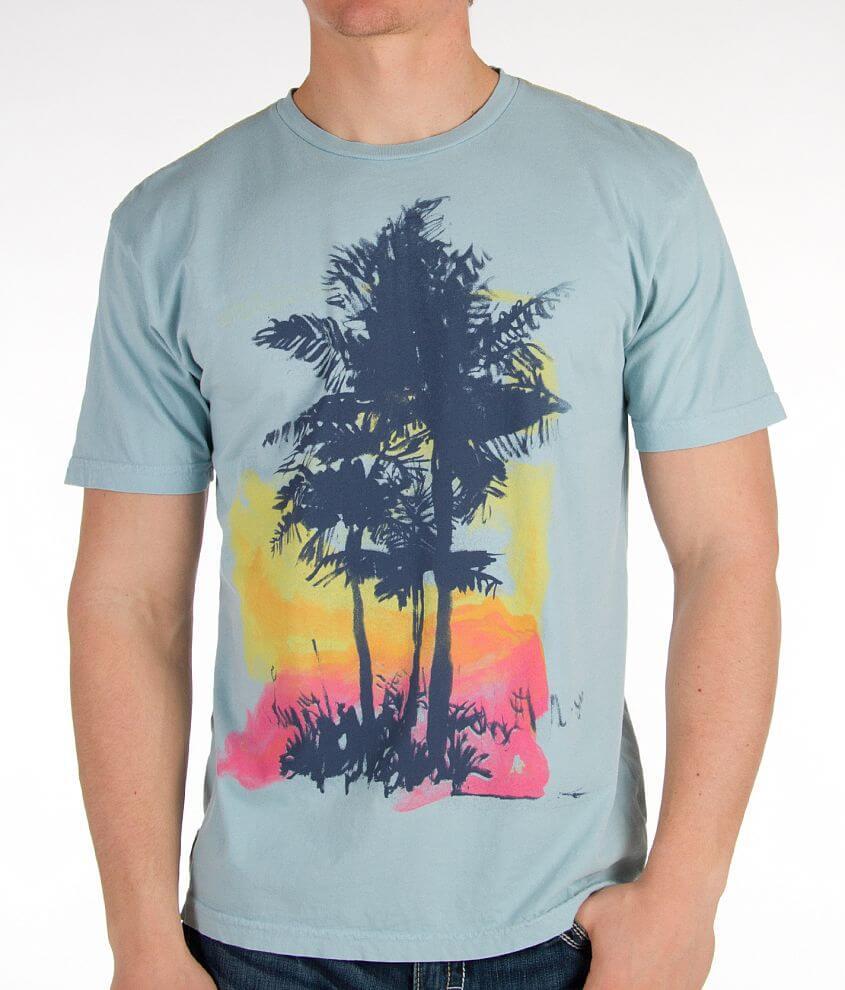 Katin Chill T-Shirt front view
