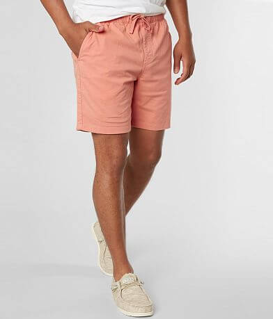 Katin The Patio Stretch Short