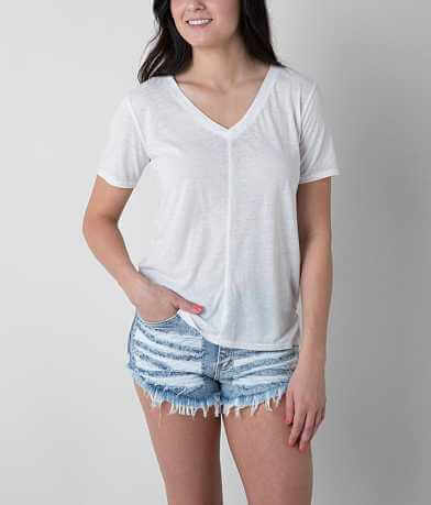 BKE core Basic T-Shirt