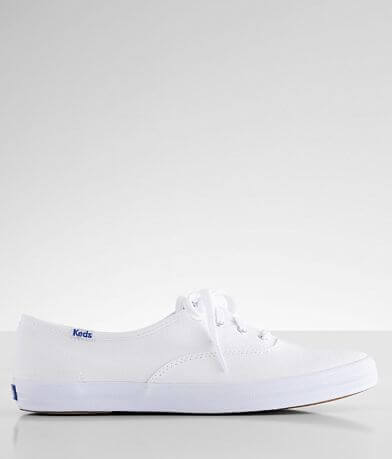 Keds® Champion Original Sneaker