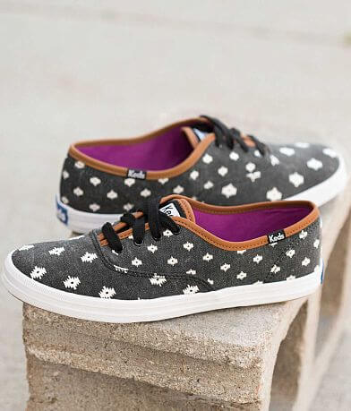 Keds Native Shoe