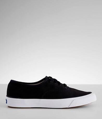 Keds® Surfer Shoe
