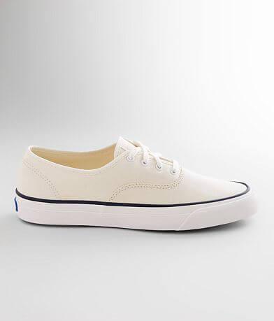 Keds® Surfer Sneaker