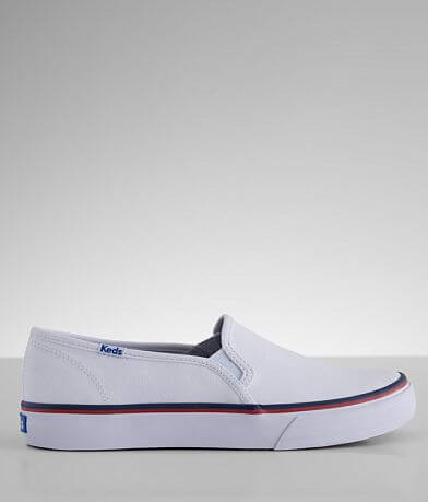 Keds® Double Decker Varsity Shoe