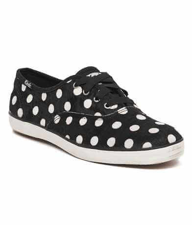 Keds Champion Spur Shoe