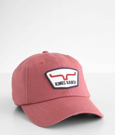 Kimes Ranch 24-7 Hat