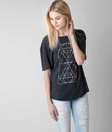 Knot Sisters Architect T-Shirt
