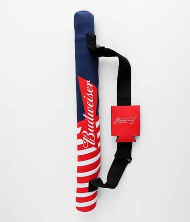 Budweiser Sling Can Cooler Bag