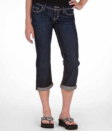 Crops/Capris for Women - BKE | Buckle