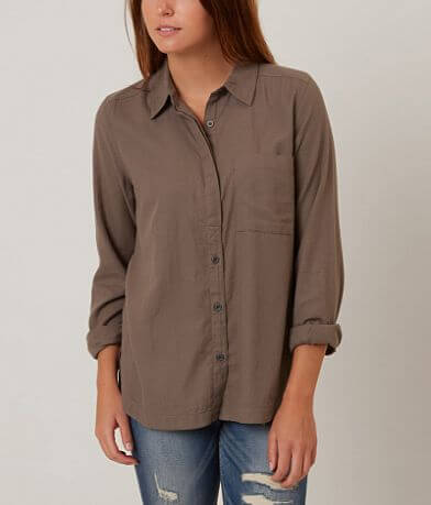 BKE Solid Shirt