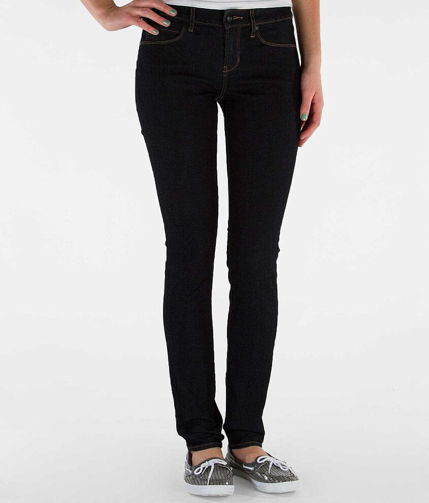 Articles of Society Mya Skinny Stretch Jean front view