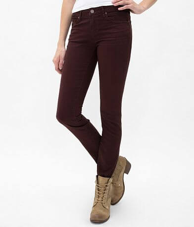 Articles of Society Red Label Skinny Stretch Jean