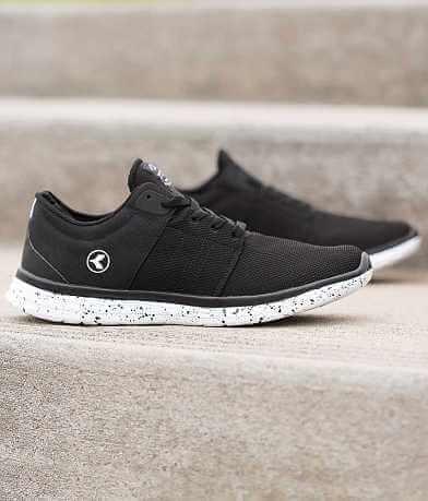 Kustom Scape Shoe