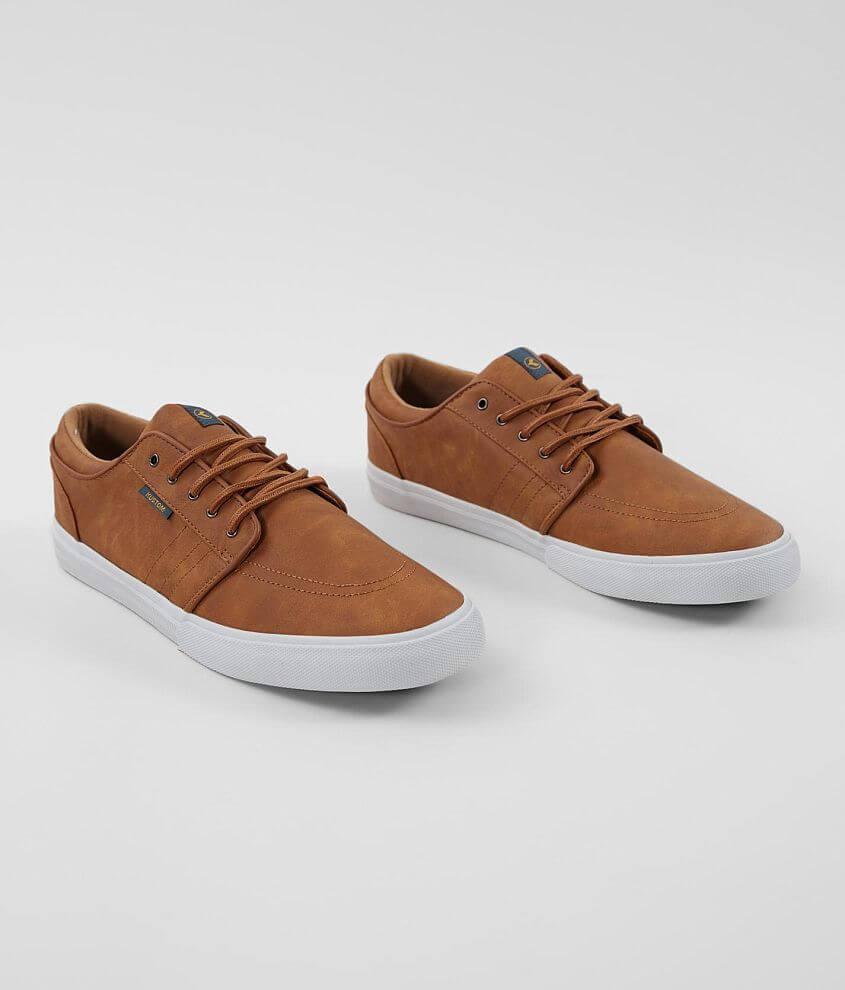 Kustom Remark 2 Sneaker front view
