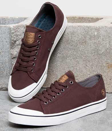Kustom World Vulc Shoe