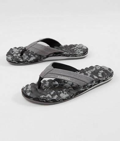 b8e945d0c91fb5 Men s Flips   Sandals