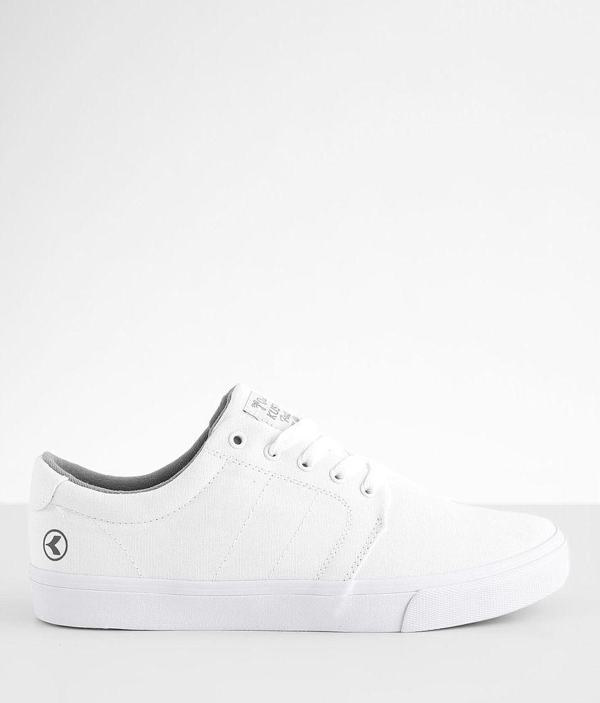 Kustom Layday Sneaker front view