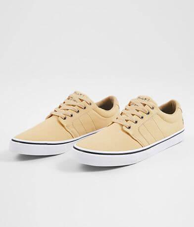 Kustom Layday Shoe