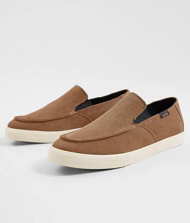 Kustom Neutral Shoe