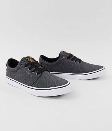 Kustom Layday Sneaker