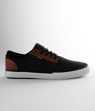 Kustom Remark 2 Shoe