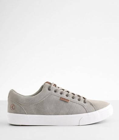 Kustom Finetime Classic Sneaker