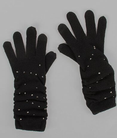 evelyn k Touch Glove