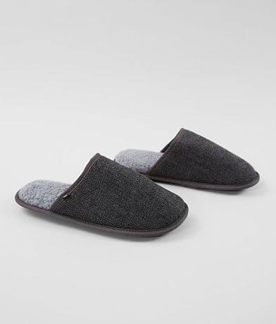 Lamo® Landon Herringbone Slipper