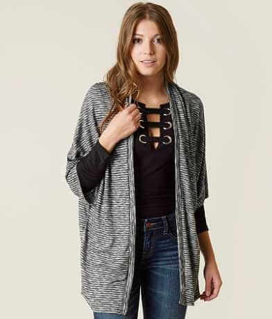 Daytrip Knit Cardigan
