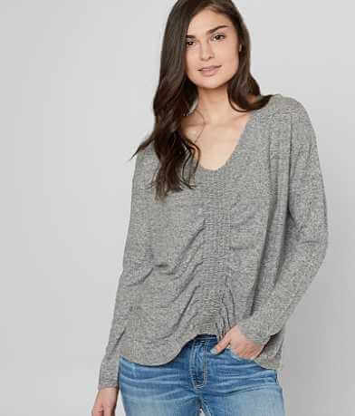 Daytrip Ruched Top