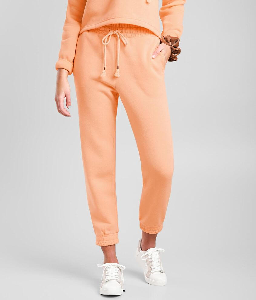 BKE Prairie Sunset Jogger front view