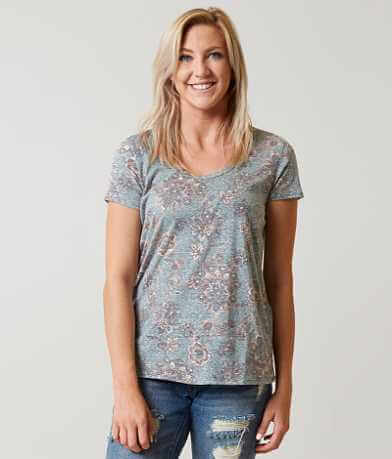 Daytrip Floral T-Shirt