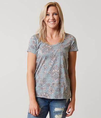 Daytrip Floral T-Shirt