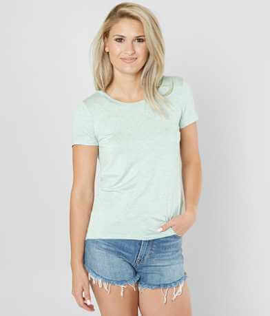Daytrip Strappy Back T-Shirt