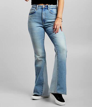 Lee® Vintage Modern Flare Stretch Jean
