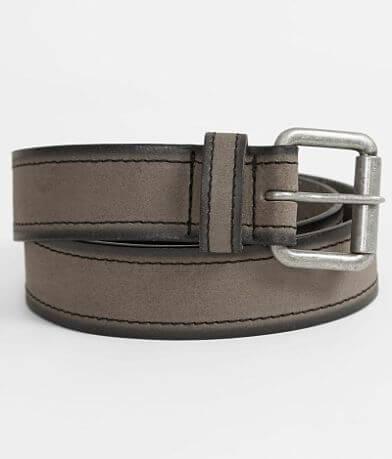 Vintage American Blake Belt