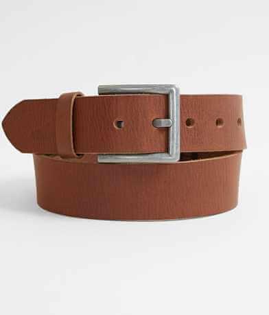 Vintage American Elmer Belt