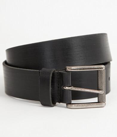 Vintage American Grant Belt