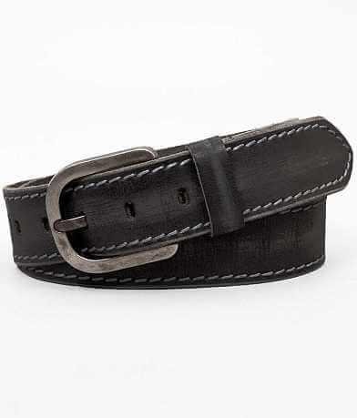 Vintage American Corona Belt