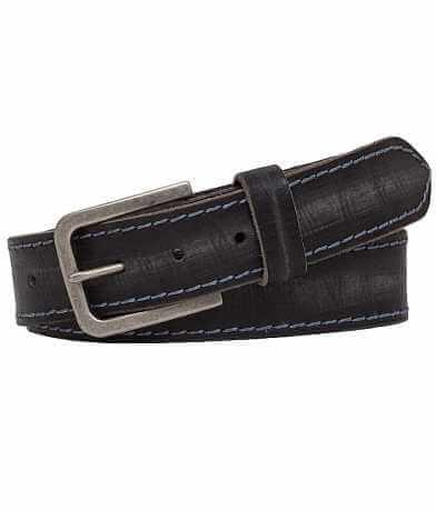 BKE Distressed Belt