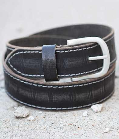 BKE Corona III Belt
