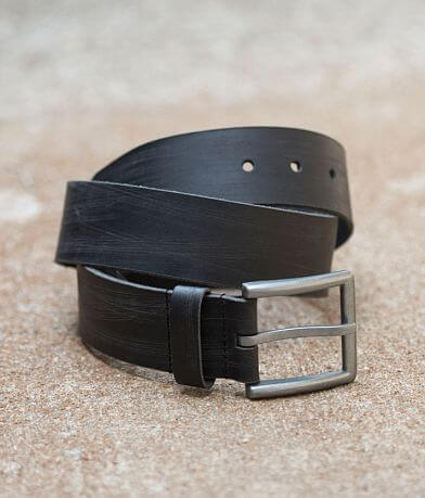 BKE Cerritos II Belt