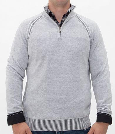 BKE Millwood Sweater
